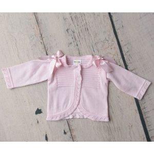 Baby Clothes Boutique